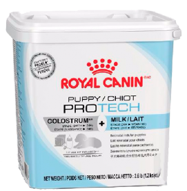Royal Canin Паппи Чиот Про Тех 50 гр